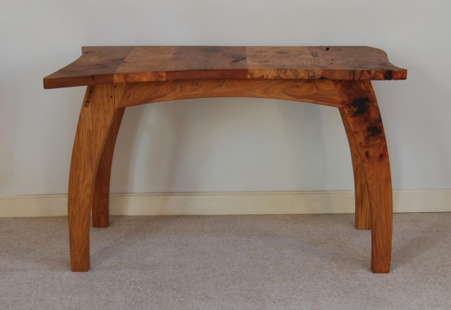 grinham side table