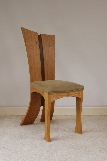 bay chair