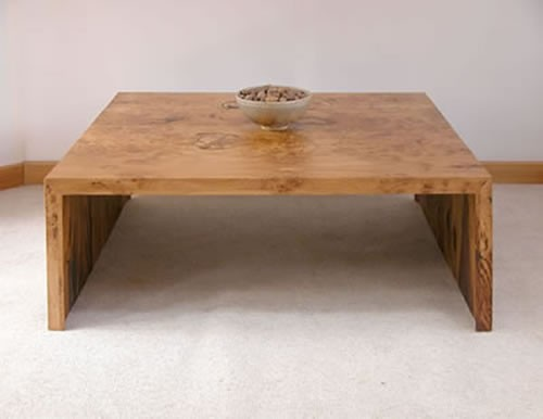 contemporary coffee table. contemporary coffee table f
